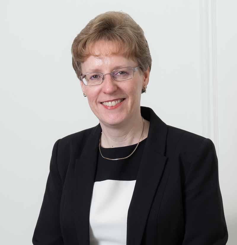 Sharon Kilbane